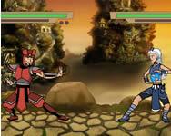 Avatar arena játékok ingyen
