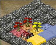 Avatar Föld Gyógyító Játék online játék