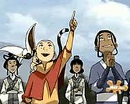 Avatar játékok vicces videók 1