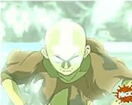 Avatar játékok vicces videók 2