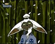 Avatar játékok vicces videók 4