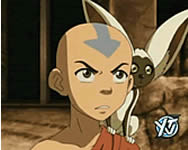 Avatar játékok vicces videók 5