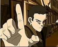 Avatar játékok vicces videók 6
