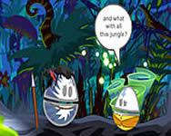 Avatar játékok vicces videók 8